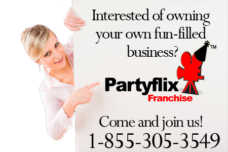 Franchise Opportunities Available.