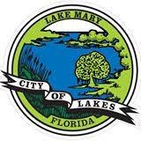CityofLakeMary_logo