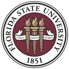 FSU_logo