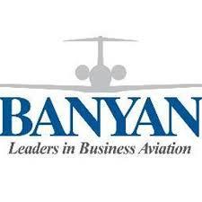 banyan_logo