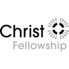 christfellowship_logo