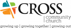 cross_community_church_logo