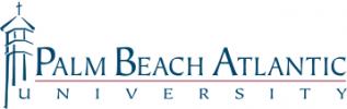 palmbeachatlantic_logo