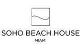 soho_beachhouse_logo