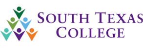 southtexascollege_logo