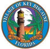 villageofkeybiscayne_logo