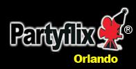 Orlando Outdoor Movie Screen Rentals